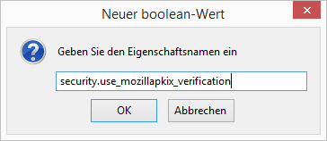 security use mozillapkix verification-2-02