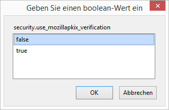 security use mozillapkix verification-2-03